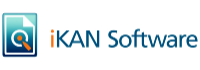 iKan Software Virtual Document Center (VDC) is an intelligent workflow and capture system for Office 365, Box and other line of business applications